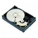"3.5"" Disco Duro 2TB Intenso 6513284 64MB 7200rpm SATA III"