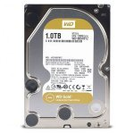 "3.5"" Disco Duro 1TB Western Digital Gold Raid Edition"