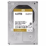 "3.5"" Disco Duro 4TB Western Digital Gold Raid Edition"
