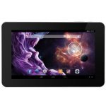 "Tablet 7"" eSTAR BEAUTY HD Quad Core Purpura 8GB"