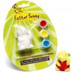 Paint Your Own - Easter Bunny