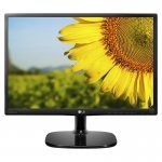 Monitor LG 20MP48A-P IPS 19.5""