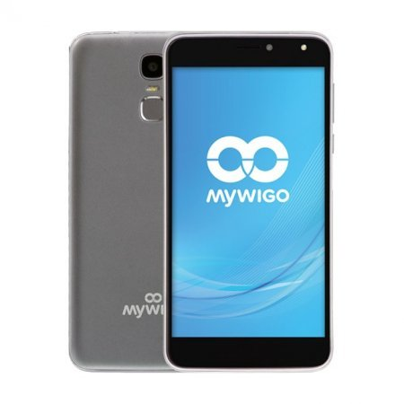 MyWigo City 3 5.5\'\' 3GB 32GB