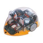 Kit Juguete Educativo Cebekit Robot Line Tracking Mouse (C-9801)