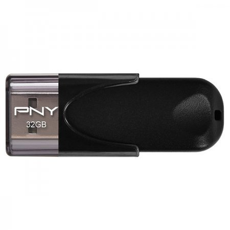 Pendrive 32GB PNY Attaché 4