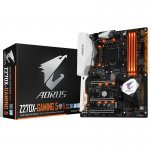 Placa Base Aorus GA-Z270X-Gaming 5 ATX Socket 1151