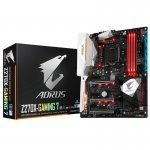 Placa Base Aorus GA-Z270X-Gaming 7 ATX Socket 1151
