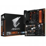 Placa Base Aorus Z270X Gaming K5 ATX LGA1151