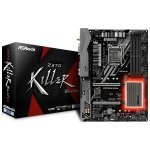 Placa Base ASRock Z370 Killer SLI/ac ATX LGA1151