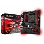 Placa Base MSI A320M Gaming Pro mATX Socket AM4