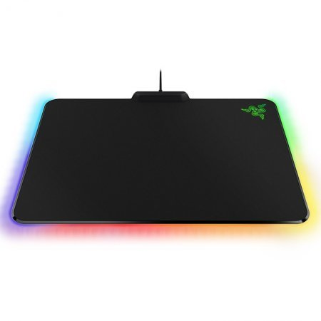 Alfombrilla Gaming Razer Firefly (Hard Edition)