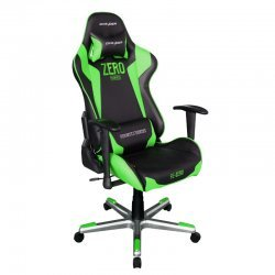 Silla gaming drift dr200 negro naranja for Silla ordenador gaming