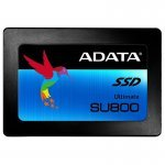 Disco Duro SSD 128GB A-DATA SU800