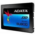 Disco Duro SSD 256GB A-DATA SU800