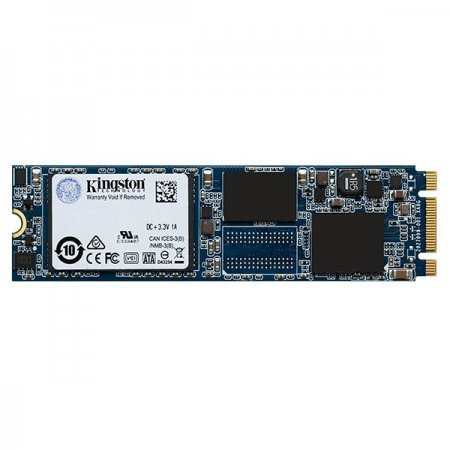 SSD M.2 480GB Kingston UV500 SATA3