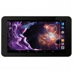 "Tablet 7"" eSTAR Beauty HD Quad Core 512MB 8GB Blanca"