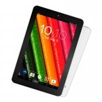 "Tablet 7"" Woxter QX 82 Quad Core 1GB 8GB Blanco"
