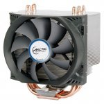 Ventilador CPU Arctic Freezer 13 CO 92mm