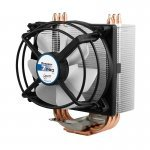 Ventilador CPU Arctic Freezer 7 Pro Rev.2 92mm
