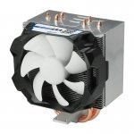 Ventilador CPU Arctic Freezer i11 92 mm