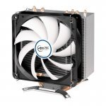 Ventilador CPU Arctic Freezer i32 120mm
