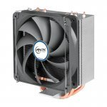 Ventilador CPU Arctic Freezer i32 CO 120mm