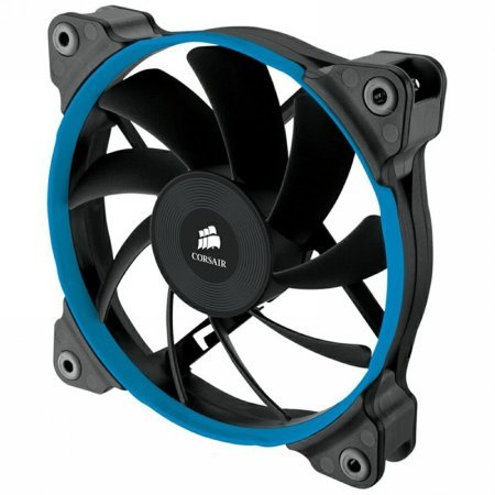 Ventilador PC Corsair AF120 Performance Edition 120mm