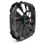 Ventilador PC Cryorig XF140 140mm