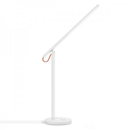 Lámpara Xiaomi Mi LED Desk Lamp Blanca