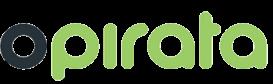 Logo Opirata.com